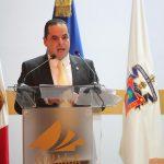 Rinde protesta Enrique Velázquez como Secretario del STAUdeG
