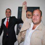 Con los temas de seguridad no se juega: Enrique Alfaro