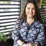 Lamentable la falta de compromiso del GPPAN con sus alcaldes: Faviola Martínez