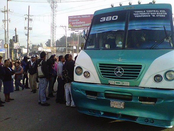 No-hay-calidad-de-servicio-en-camiones