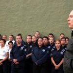 Policías de Tlajomulco extorsionan a ciudadanos
