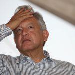 INE aplica medidas cautelares a spot de Morena