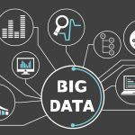 Big Data, el tsunami de los datos