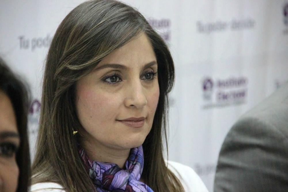 Ante Gasolinazo, ITEI implementará estrategias para optimizar recursos