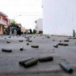En Colima con legislación pretenden erradicar difusión de noticias falsas
