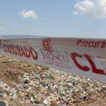 Gobierno del Estado apoyará al municipio de Tapalpa para cerrar vertedero de basura
