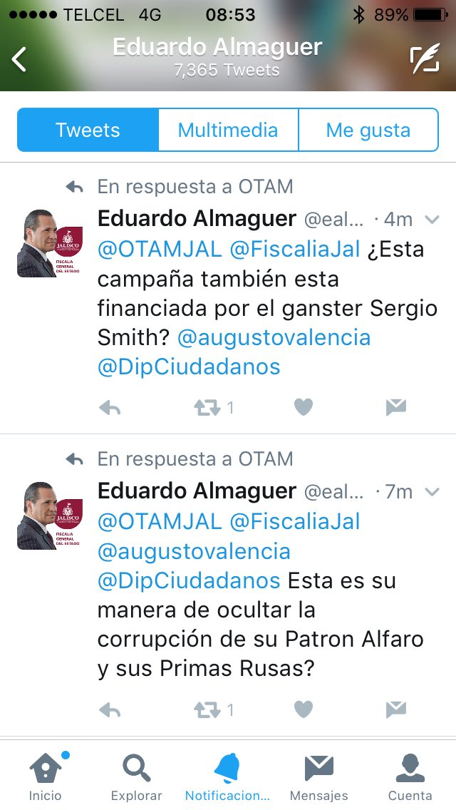 tuits-eduardo-almaguer-par-augusto-valencia