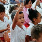 Buscarán mayor protección ante accidentes en escuelas públicas