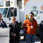 Tlajomulco arrancará programa para separar basura