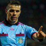 Protestan Árbitros; suspenden Jornada 10 de la Liga MX