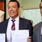 Gobierno de Jalisco,  busca proceder penalmente vs Alberto Barba del TAE