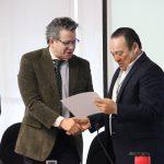 Tlajomulco primer lugar en ranking de Gobierno Abierto