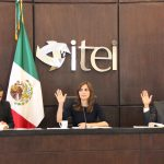 Por opaca, amonestan a titular de UT de La Manzanilla