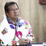 Con formación académica, defenderemos a los pueblos indígenas: primer doctor wixárika