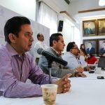 Guadalajara, autoriza 170 mdp para uniformes y mochilas escolares