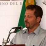 Multa ITEI a ex Presidente Municipal de Valle de Guadalupe