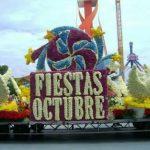 ITEI pide a Patronato de Fiestas de Octubre entregue información