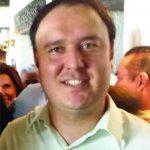 Perfil de Álvaro Alatorre y su participación en la política