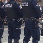 Guadalajara comparte policía con Acatlán de Juárez
