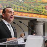 Con Auditorías detectarán a los aviadores en Tonalá