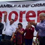 Carlos Lomelí donó medicamento a los habitantes de Poncitlán