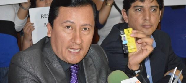 Ex Regidor de Tonalá acusado de feminicidio y otros delitos