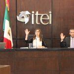 Ordena ITEI a Guadalajara transparentar historial de navegación