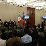 Jalisco, líder en transparencia