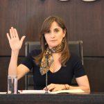 Jalisco contará con Sistema Anticorrupción innovador: Cynthia Cantero
