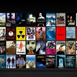 Netflix continúa rentando DVD´s