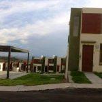 Vecinos de Colinas en Tonalá denuncian inseguridad