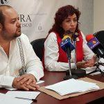 Diputados de MC piden atención médica digna para vallartenses