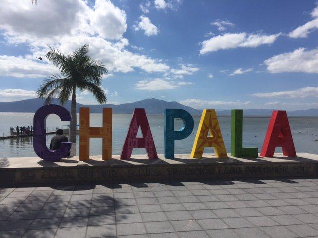 En Chapala, MC y PRD unidos en alianza