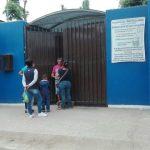 Sin maestros en escuela de Tlaquepaque