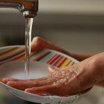 Desabasto de agua afecta a colonias de Tonalá