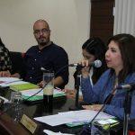 Ratificación en Tlaquepaque, gasto innecesario: Lucy Pérez