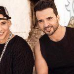 Luis Fonsi el artista latino más visto en YouTube