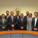 """Ayuntamiento de Chapala, """"ahogado"""" en deudas de laudos"""