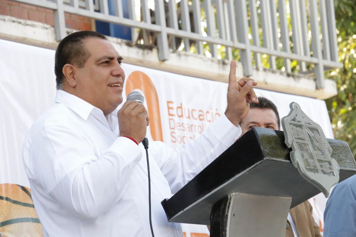 Investigarán desvío de recursos en Fonacont Puerto Vallarta
