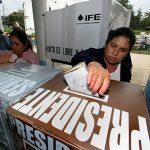 Jaliscienses en E.U. podrán votar por gobernador y diputados