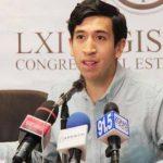 Aventaja Kumamoto preferencias rumbo al Senado: Encuesta