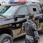Fiscalía rescata a secuestrado en Puerto Vallarta