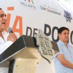Adeuda Puerto Vallarta 136 MDP a IPEJAL; 42 quincenas sin pagar aportaciones