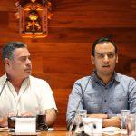 Ruta Artesanos no ha cumplido y no debe cobrar 9 pesos: Observatorio Ciudadano