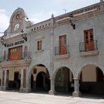 Cuatro aspirantes independientes, buscan presidencia de Tonalá