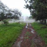 Ordeña de combustible pone en riesgo a habitantes de Tonalá