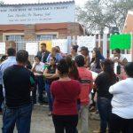 Solicitan más peritajes por presunto abuso en kínder de Chapala
