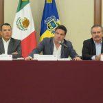 Gobernador pone ultimátum a Uber; vendrán sanciones
