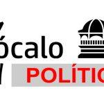 Zócalo Político, columna de trascendidos