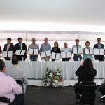 Buscan nueve municipios ser transparentes; Chapala, Cocula y Mexticacán los más amonestados